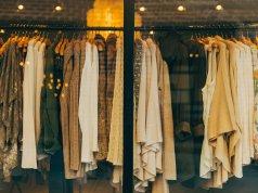 Kıyafetleriniz için pratik bilgiler