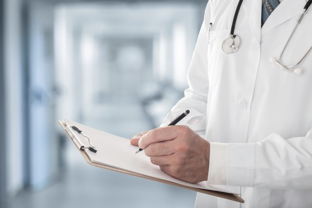 Hayatınızı kurtarabilecek sağlık ipuçları