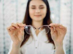 göz sağlığı teması