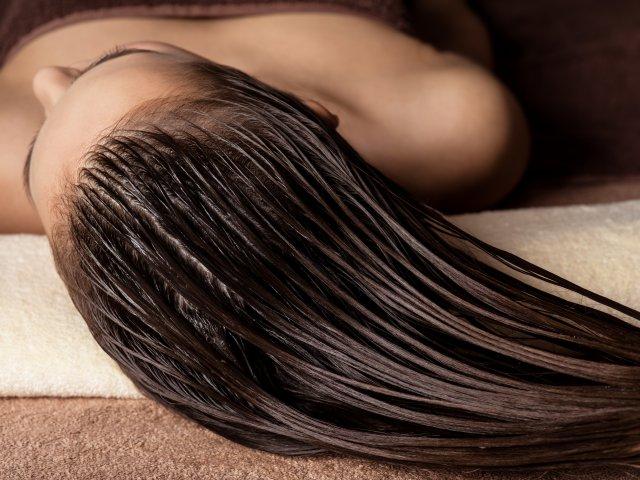 Saç uzatma teknikleri, saç bakımı