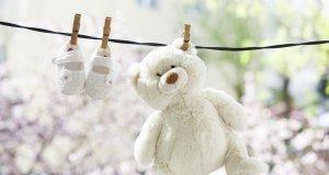 Çocuklarınızın oyuncaklarını temizlemek için püf noktaları