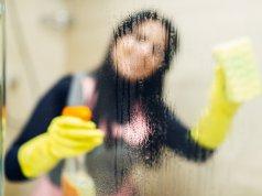Pratik temizlik tüyoları