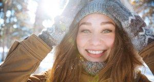Kış Aylarında Kuruyan Ciltlerin Bakımı Nasıl Olmalı?