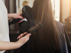 Saçlarda Koparak Dökülme Problemi Nasıl Engellenir?