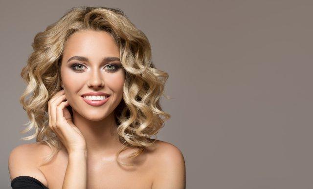 Kıvırcık saç bakımı ipuçları
